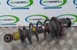 Toyota Celica MK7 shock absorber drivers rear 1.8 VVTI