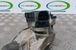 Toyota Celica MK7 front wiper motor linkages 1999-2006 85110-2B050