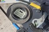 Toyota Corolla Verso 2004-2009 door lock catch drivers back 8 pin