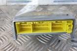 Toyota Corolla Verso airbag ECU Pin