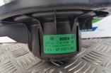 Toyota Corolla heater blower motor 0130101602