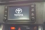 Toyota GT86 D-4S PRo SAT NAV (1)