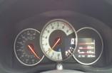 Toyota GT86 anti roll bar mileage breaking