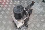 Toyota Hiace 2 5 D4D ABS Pump ECU Controller Modulator 2006-2011