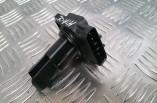 Toyota Hiace van air flow meter sensor 2.5 D4D 2001-2006