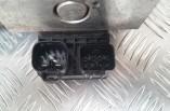 Toyota Hiace D4D ABS Pump ECU Connector 2008