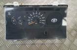 Toyota Hiace speedometer dash clocks 2.5 D4D 83800-26861 2001-2006