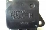 Toyota Hiace air flow meter sensor 22204-33010 197400-2260 2000-2010