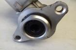 Toyota Hiace D4D brake master cylinder 2000 2001 2002 2003 2004 2005