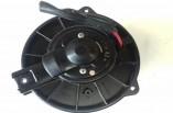 Toyota Hiace heater blower motor Denso 2006-2010
