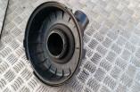 Toyota Hiace 2.5 D4D air box top cover lid 17080-30040 2005-2011