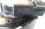 Toyota Hiace accelerator pedal sensor throttle 89281-47010 198300-3010 2000-2005