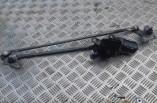 Toyota Hiace van front windscreen wiper motor linkage arm mechanism complete 2000-2005
