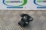 Toyota Prius 1.5 MK2 brake pedal sensor 89510-47020