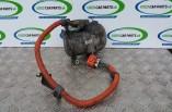 Toyota Prius MK2 1.5 VVTI air con pump 042000-0196 Electric