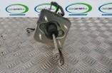Toyota Prius 2004-2009 brake master cylinder 1.5 132030-40110 electric hybrid