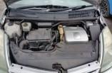 Toyota Prius 2004-2009 engine 1.5 1NZ-FXE electric hybrid MK2