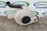 Toyota Prius MK1 heater blower motor fan 2000-2004 87130-47060 272500-0540