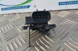 Toyota Prius MK2 brake switch 89510-47020