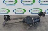 Toyota Prius MK2 front wiper motor linkages 85110-47070 159200-7651