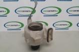 Toyota Prius heater blower fan motor 1.5 petrol Hybrid 2004-2009