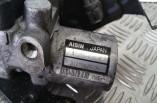 Toyota Prius 1.5 brake master cylinder solenoid 2004-2009 47270-47010