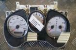 Toyota RAV4 XT4 automatic speedometer dash clocks 83800-42A50 2003-2005