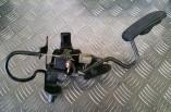 Toyota RAV4 accelerator throttle pedal 89281-20040 2000-2005