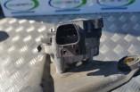 Toyota RAV4 front wiper motor 5 pin