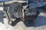 Toyota RAV4 front wiper motor 85110-42110 159200-4822