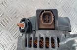 Toyota Urban Cruiser 1 4 D4D Alternator 4 pin brown plug