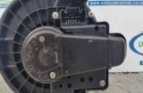 Toyota Urban Cruiser 2009-2014 heater blower motor fan