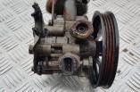 Toyota Yaris 1.3 SR VVTI power steering pump pulley 1999-2003