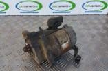 Toyota Yaris D4D starter motor MK1 28100-33050