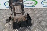 Toyota Yaris ABS Pump ECU Control MK2 2006-2011