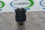 Toyota Yaris D4D Glow Plug Relay 28610-67010 diesel