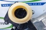 Toyota Yaris MK2 electric window motor drivers front 3 door 10 pin