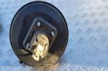 Toyota Yaris brake servo and brake master cylinder 1999-2005 47200-0D030