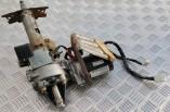 Toyota Yaris electric power steering column pump motor 995-04502