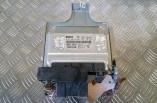 Toyota Yaris engine ecu control  0261208036 89661-0D210 2004