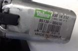 Toyota Yaris rear wiper motor 85130-0D010 53014212 2003 2004 2005