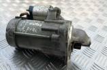 Toyota Yaris starter motor 1.3 6 speed 28100-0Y020