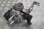 Toyota Yaris throttle body sensors 1.3 petrol 2003-2006 22210-0J010