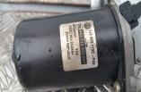 VW Golf MK4 front wiper motor 1J2955113C 443122333017