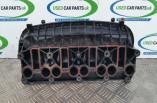 VW Golf MK5 2 0 GT Sport inlet manifold 03G129713AF BKD Diesel