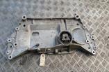 VW Golf subframe cradle 1K0 199 369 F 2.0 litre GT TDI DSG