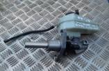 VW Golf MK5 GT TDI brake master cylinder and reservoir 2.0 litre 2004-2009
