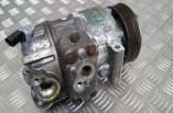 VW Golf MK5 GT TDI DSG air conditioning pump compressor 1K0 820 803 Q