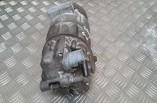 VW Golf MK5 GT TDI air con pump 2004-2009