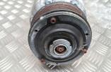 VW Golf MK5 GT TDI air con pump clutch pulley